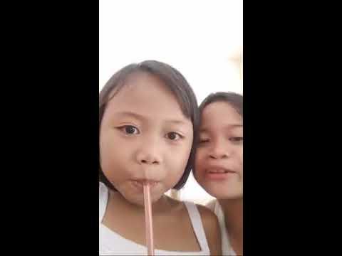 Niken Vlog