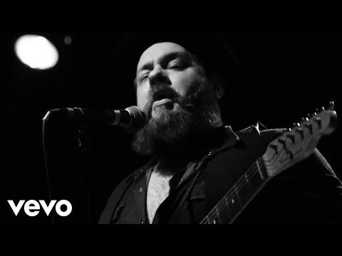 Nathaniel Rateliff & The Night Sweats  Shake  on the Honda Stage at the El Rey Theater