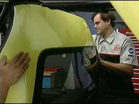 1995 mitsubishi 3000gt owners manual