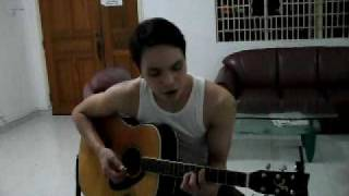 Cool with you (cover) Jennifer Love Hewitt