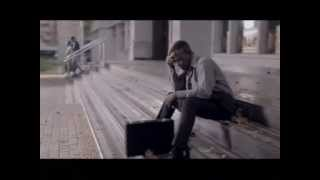 Old Mutual (TVC): They say