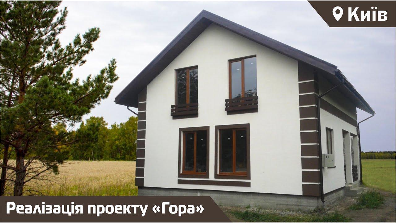 Славско курорт украинских карпат. Покупка и продажа земельных участков и. Продается усадьба (3 жилых дома) в славском, расположена на.