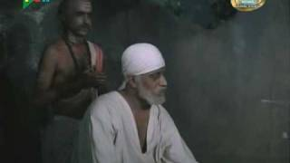 Shirdi Ke Sai Baba (1977) Hindi HQ Movie (With English Subtitle) Part - 6