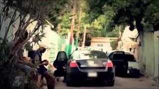 Baby Cham - Lawless Remix Dj Loko Danjol 2013