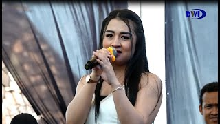 Download lagu Kartonyono Medot Janji - Risa Amelia // ABR Live Jatiharjo