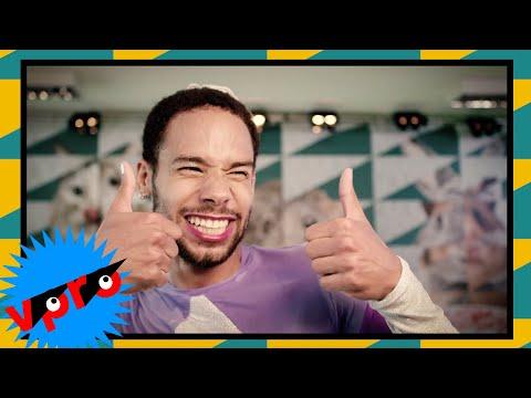 Troostcavia's (Good as Hell) – Dieyrton feat. MC Cav | Koken met konijnen