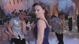 Paloma San Basilio - Para que tú