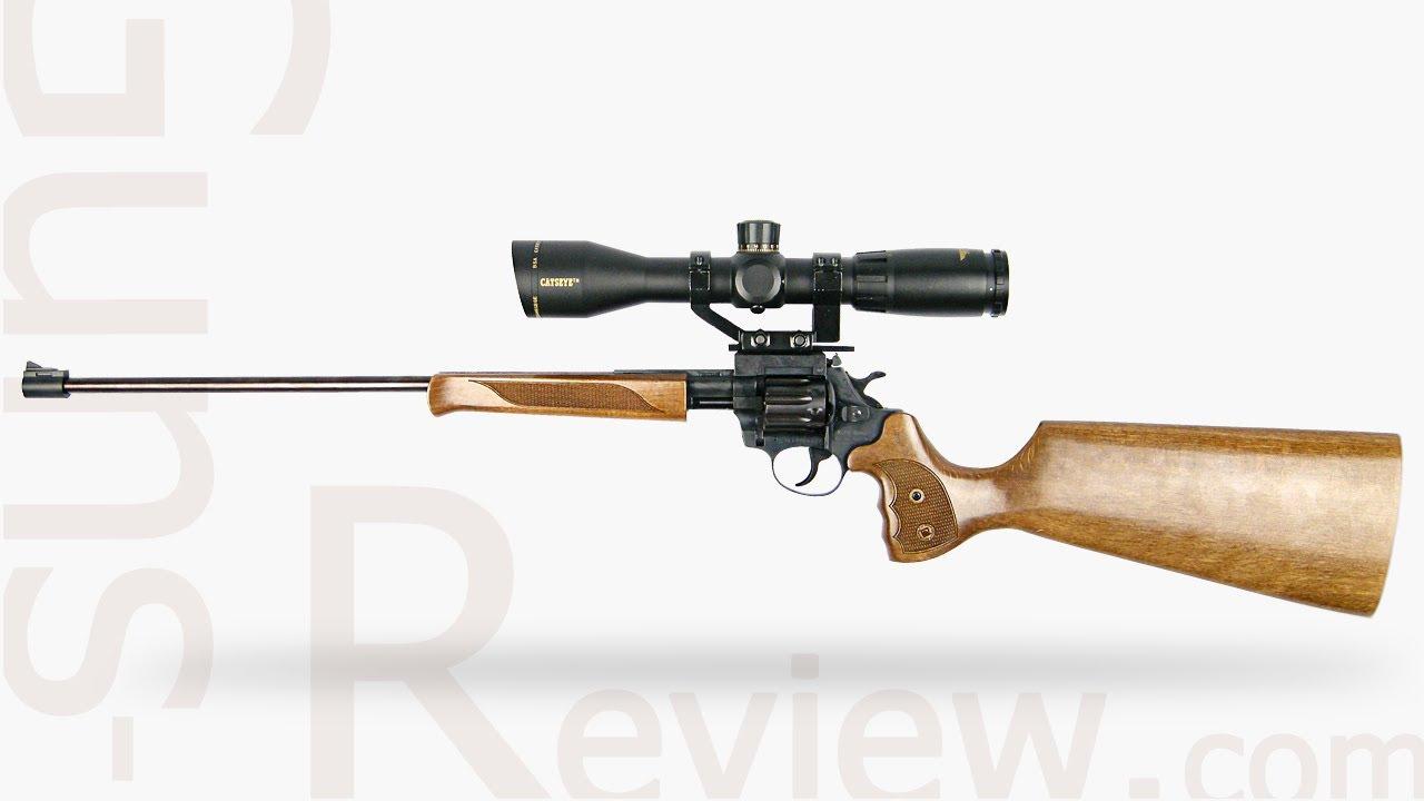 Револьвер под патрон флобера safari 431м (3'', 4. 0mm), ворон-бук. Код: 48 1027-beech. 2304 грн. Револьвер под патрон флобера safari 431м (3'',