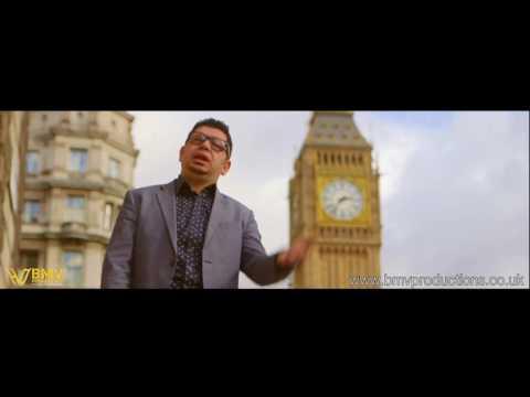 Cheap Music Video Production London