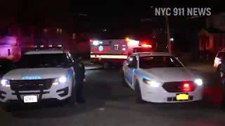 Man fatally shot in Briarwood, Queens