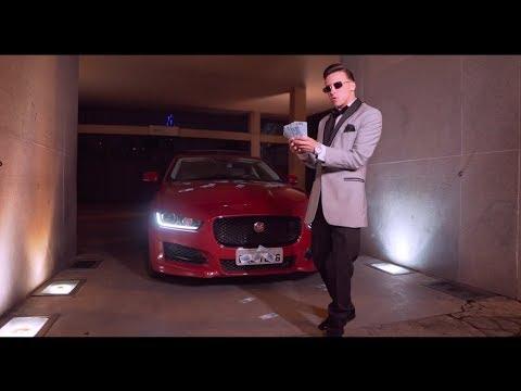 MC Rhamon -  Maloqueiro Conceituado  (Video Clipe) GSOUL Produções