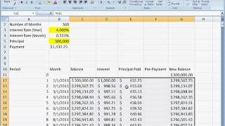 loan payoff calculator extra payments