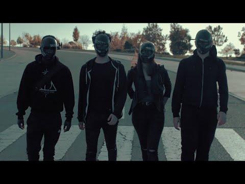 Despistaos - Grita fuerte mi nombre (Videoclip Oficial)