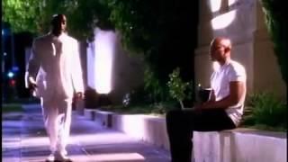 2Pac ft. Danny Boy - I Ain't Mad At Cha (1996)