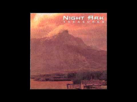 Night Ark