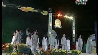Vietnam TV Online Truyen hinh Viet nam truc tuyen Vietnam Live TV 48