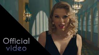 Taylor Swift & Brendon Urie - ME! [Legendado - Tradução] Official Video - HD Video
