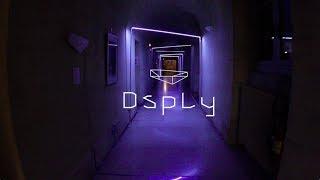 DSPLY ♢ Give me V, Palais du Tau, Noces Félines