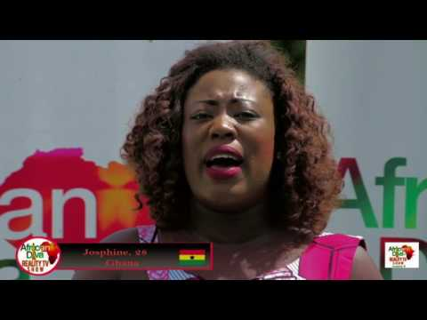 African Diva Reality TV Show [S02E22]- Latest 2016 Nigerian Reality TV Show