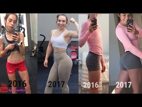 The Workout That Transformed Me