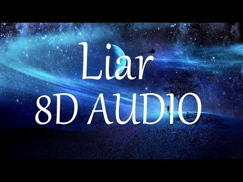 camila-cabello---liar-(8d-audio)