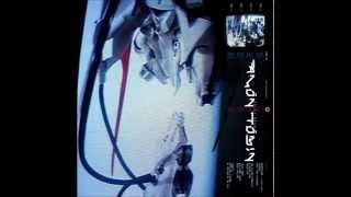 Amon Tobin - Foley Room [FULL ALBUM]
