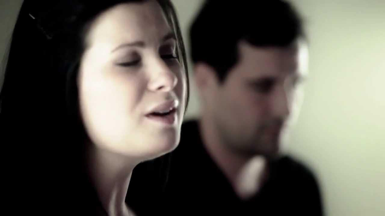 Je l'aime à Mourir (Live Acoustic Cover) by Chantal ...