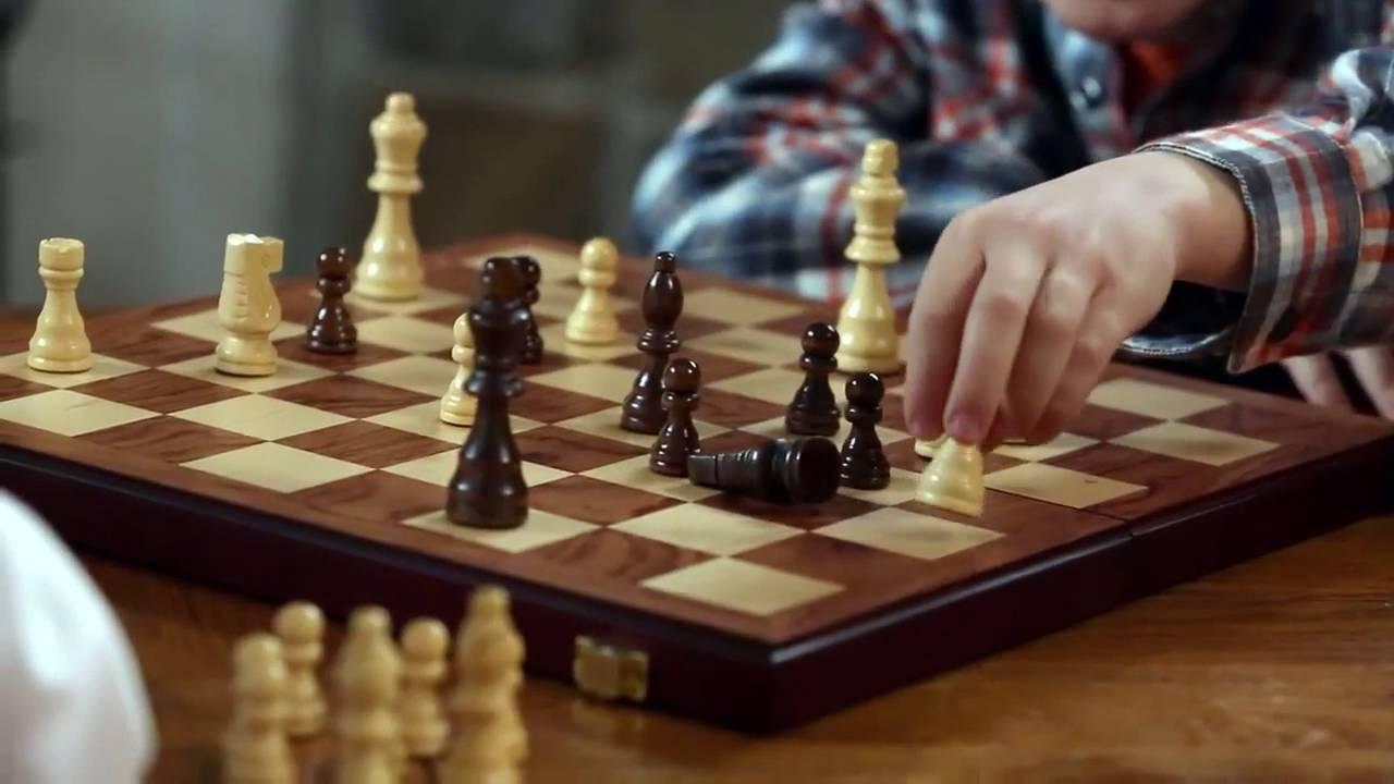 """Результат пошуку зображень за запитом """"шахи"""""""