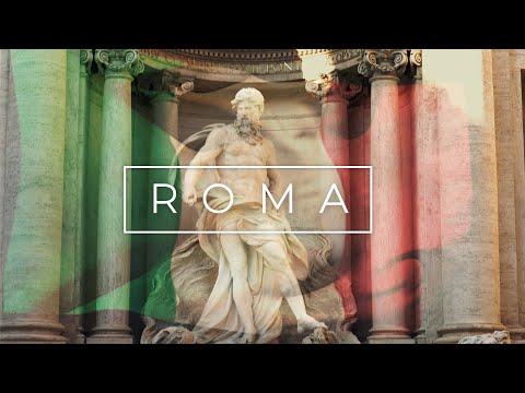 Roma Interior