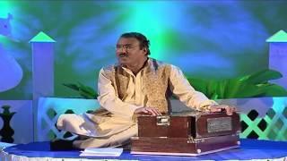Neelavelicham Nilamazha | Paduka Saigal Padoo | HD