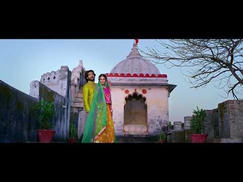 Rahat Fateh Ali Khan I title track I Ek...