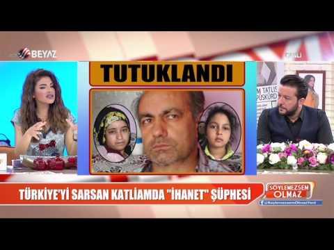 Türkiye'yi sarsan katliamda 'İhanet' şüphesi