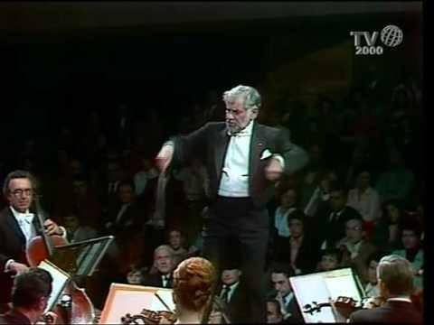 Berlioz: