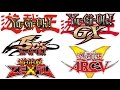 Road To Yu-gi-oh 6: Prequels sequels To Previous Shows? video