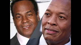 UPDATE Marvin Gaye's Family Says Dr Dre Doesn't Have Rights To Biopic Yet