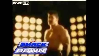 Eddie Guerrero* Gangster Lane Longer Verison Reupload*