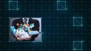 Реализация образовательных программ с применением электронного обучения