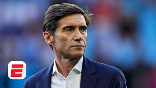Is Marcelino the manager Arsenal needs right now? | Premier League