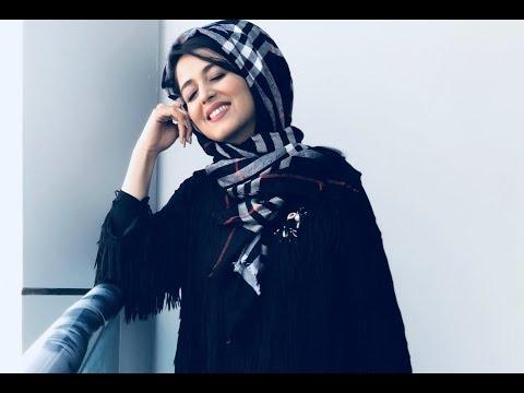 Hijab Tutorial | Jumana Khan