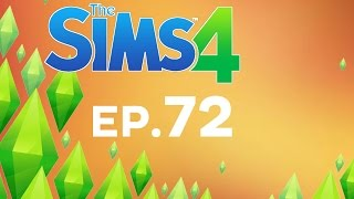 The Sims 4 - Compleanni di gruppo - Ep.72 - [Gameplay ITA]