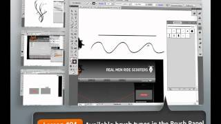 10 Things Every Designer Should Know About Illustrator