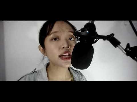 Ijah/ Justiφ's (OST. Kamen Rider 555) Cover - Bahasa Jawa Ngapak