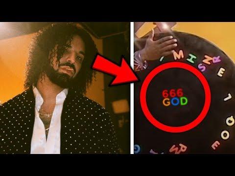 10 Things You Missed in Migos - Walk It Talk It ft Drake