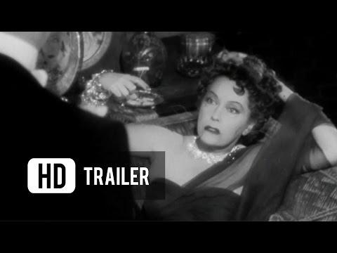 Sunset Boulevard | Official Trailer