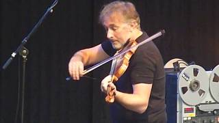 Yann Tiersen - Movement Introductif (live @ Caprera Bloemendaal 09.07.2017) 1/2