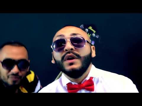 Dani Mocanu - Milioane Milioane ( Videoclip Oficial )