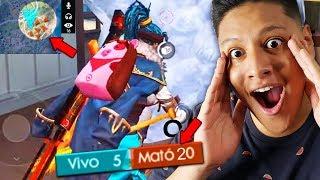 LE TIRO LA CONEXION A MI AMIGO Y LO TROLLEO !| AlexGo