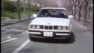 【旧作】旧作品 オープニング映像 (1) 株式会社テクニカAV thumbnail