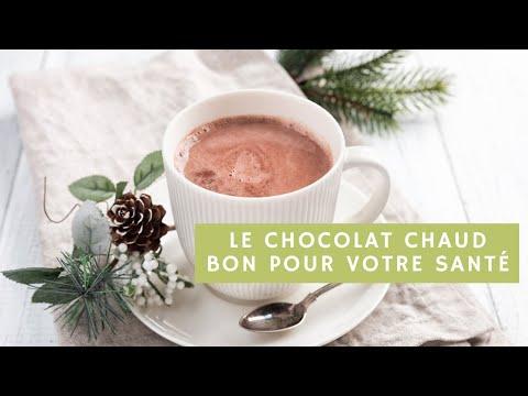 recette-gourmande-de-chocolat-chaud-cru-pour-booster-votre-santé