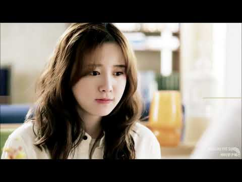 facts-you-should-know-about-ku-hye-sun